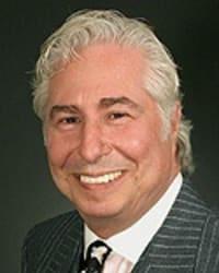 Top Rated Alternative Dispute Resolution Attorney in Newark, NJ : Philip D. Neuer