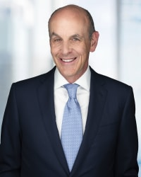 Top Rated Construction Litigation Attorney in New York, NY : Michael S. Zetlin