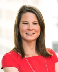 Top Rated Personal Injury Attorney in Chicago, IL : Michelle M. Kohut