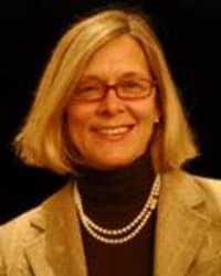 Top Rated Estate & Trust Litigation Attorney in Hayward, CA : Jewell J. Hargleroad