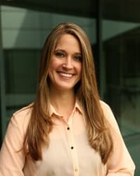 Top Rated Estate & Trust Litigation Attorney in Tustin, CA : Genene N. Dunn