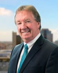 Top Rated Family Law Attorney in Long Beach, CA : John J. Gilligan