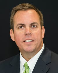 Top Rated Personal Injury Attorney in Jacksonville, FL : Joshua W. Taylor