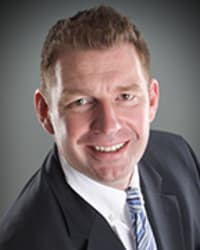 Top Rated Employment Litigation Attorney in Roseland, NJ : Paul S. Foreman