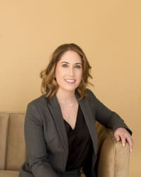 Top Rated Family Law Attorney in Columbus, OH : Michelle J. Meis