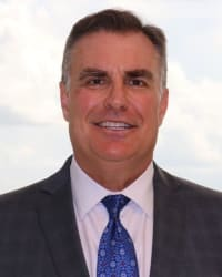 Top Rated Estate Planning & Probate Attorney in Saint Petersburg, FL : William B. McQueen
