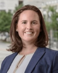 Top Rated Personal Injury Attorney in Charlotte, NC : Laura M. Cobb