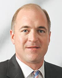 Top Rated Personal Injury Attorney in West Columbia, SC : Heath Preston Taylor