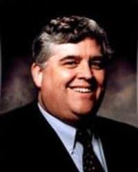 Top Rated Civil Litigation Attorney in Woburn, MA : Philip E. Murray, Jr.