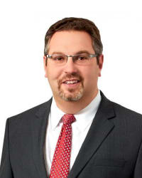 Top Rated Family Law Attorney in Los Angeles, CA : Alex Grager