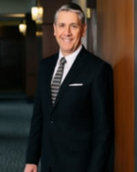Top Rated Family Law Attorney in Providence, RI : Stephen M. Prignano