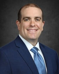 Top Rated Business Litigation Attorney in Miami, FL : Joshua B. Alper