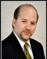 Top Rated Employment & Labor Attorney in Chicago, IL : Seth R. Halpern