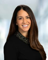 Top Rated General Litigation Attorney in Melville, NY : Jessica Smith
