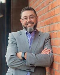 Top Rated DUI-DWI Attorney in Federal Way, WA : David Ranz