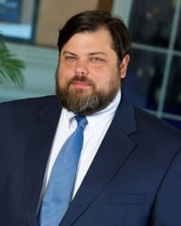 Top Rated Class Action & Mass Torts Attorney in Sacramento, CA : John R. Parker Jr.