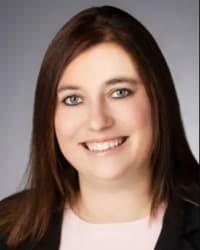 Top Rated Criminal Defense Attorney in Las Vegas, NV : Amber Fuhriman