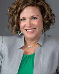 Top Rated Family Law Attorney in Cincinnati, OH : Erinn McKee Hannigan