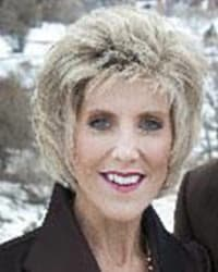Top Rated Alternative Dispute Resolution Attorney in Lakewood, CO : Kathryn McCord Beck
