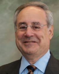 Top Rated Medical Malpractice Attorney in New York, NY : Preston J. Douglas