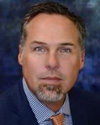Top Rated Criminal Defense Attorney in Waukegan, IL : David R. Del Re