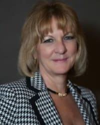 Top Rated Alternative Dispute Resolution Attorney in Davie, FL : Kimberly A. Gilmour