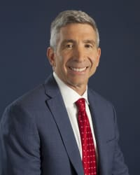 Top Rated Business Litigation Attorney in Weston, FL : Alex P. Rosenthal