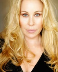 Top Rated Entertainment & Sports Attorney in Los Angeles, CA : Alana Crow
