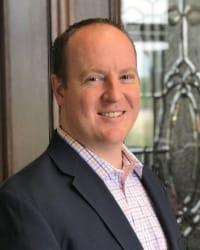 Top Rated Estate Planning & Probate Attorney in Burnsville, MN : Zachary Wiegand
