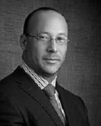 Top Rated Personal Injury Attorney in Chicago, IL : Michael A. Kosner