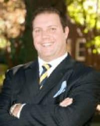 Top Rated Personal Injury Attorney in Iselin, NJ : John M. Vlasac, Jr.