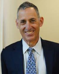 Top Rated Business Litigation Attorney in Boulder, CO : Stuart Mann