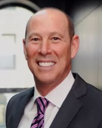Top Rated Personal Injury Attorney in New York, NY : Perry Weitz