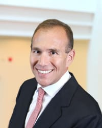 Top Rated Medical Malpractice Attorney in Fort Lauderdale, FL : Scott P. Schlesinger