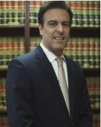 Top Rated Personal Injury Attorney in Mineola, NY : Salvatore Marino