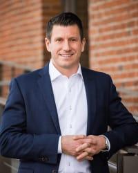 Top Rated Business Litigation Attorney in Denver, CO : Henry M. Baskerville