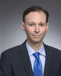 Top Rated Energy & Natural Resources Attorney in Houston, TX : John W. Clay
