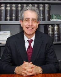 Top Rated Bankruptcy Attorney in Brooklyn, NY : Bruce L. Weiner