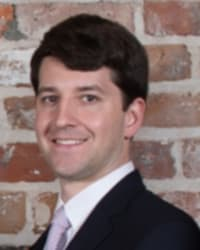 Top Rated Personal Injury Attorney in New Orleans, LA : Daniel Meyer