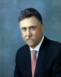Top Rated Estate & Trust Litigation Attorney in Philadelphia, PA : Clifford B. Cohn
