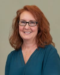 Top Rated Family Law Attorney in Newark, OH : Michelle L. Gramza