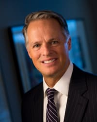 Top Rated Personal Injury Attorney in Wauwatosa, WI : Thomas Kyle