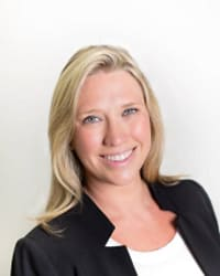 Top Rated Criminal Defense Attorney in Memphis, TN : Claire O. Gold