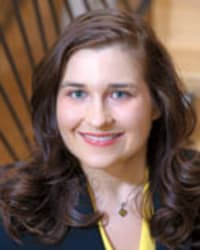 Top Rated Family Law Attorney in Northbrook, IL : Anna P. Krolikowska