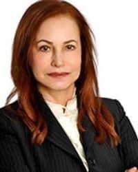 Top Rated Criminal Defense Attorney in Los Angeles, CA : Fay Arfa