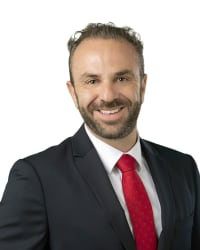 Top Rated Personal Injury Attorney in Costa Mesa, CA : Christopher A. Guldjian