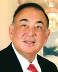 Top Rated Tax Attorney in Baton Rouge, LA : Peter J. Losavio, Jr.