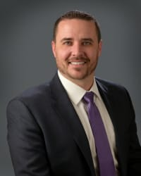 Top Rated Family Law Attorney in Frisco, TX : Avery Blake Rudd