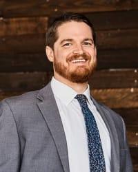 Top Rated Civil Litigation Attorney in Denver, CO : K.C. Harpring
