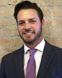 Top Rated Criminal Defense Attorney in Chicago, IL : Adam Bolotin
